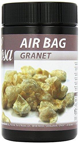 Sosa Air Bag Granet - Granella di Maiale 750g