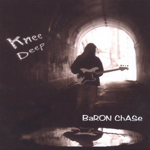 Baron Chase