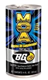 Best Engine Oil Additives - BG MOA Part # 110 Engine Oil Supplement Review