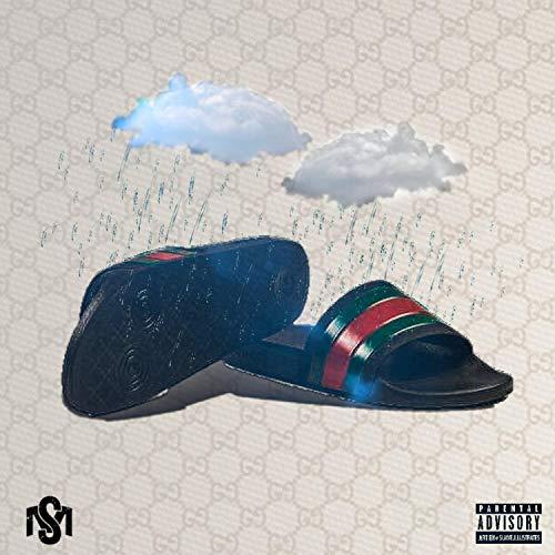 Gucci Flip Flops (Freestyle) [Explicit]
