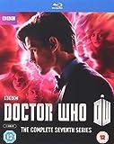 Doctor Who - La Serie Completa [Reino Unido] [Blu-ray]