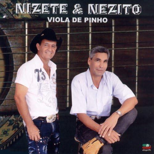 Nizete & Nezito