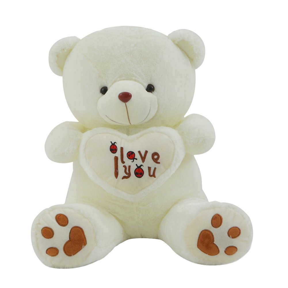 Plush Toy Baby Hope Stuffed Animal Soft Toy