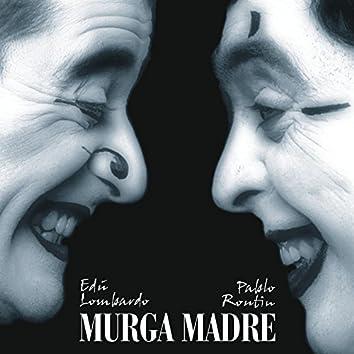 Murga Madre