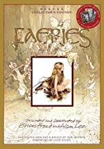 Best faeries by brian froud and alan lee Reviews