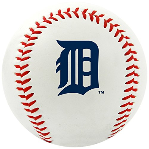 Detroit Tigers Signature Ball Park Collection