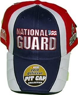 NASCAR Dale Earnhardt Jr #88