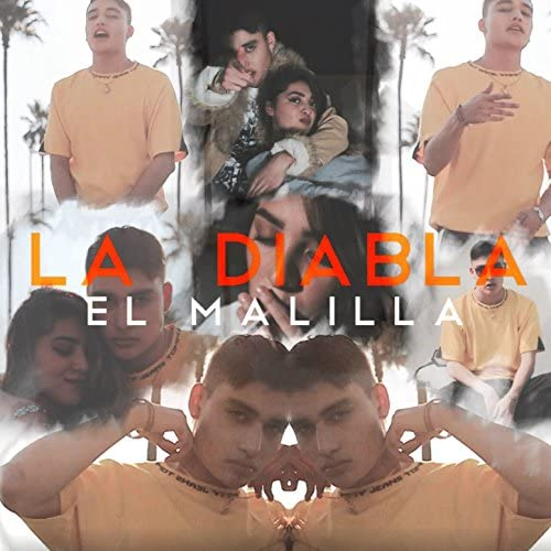 El Malilla
