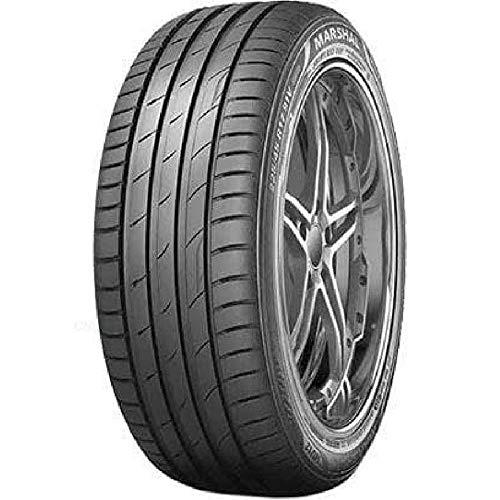 Marshal 215/50 R17 - Neumáticos de verano (50/215/R17 95Y, E/B/72dB)