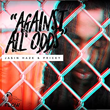 Against All Odds (feat. Pricey)