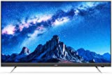 Acer (43 inches) Boundless series 4K Ultra HD Android Smart LED TV (2021 Model) | With Frameless Design