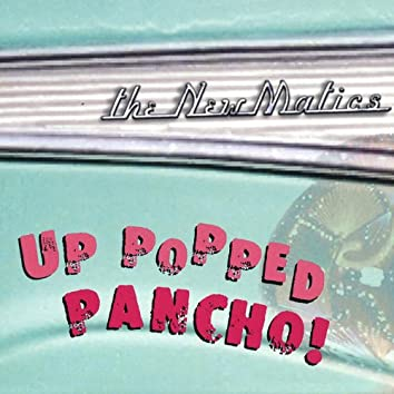 Up Popped Pancho