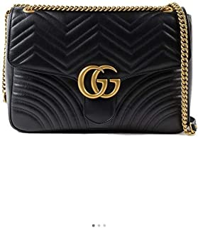 41ca4fbe2c5 Amazon.com  gucci - Handbags   Wallets   Women  Clothing