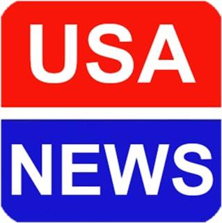 U.S.A  News