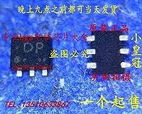 5pcs / lot SSM6N15FEAPE SSM6N15FE DP SOT-563