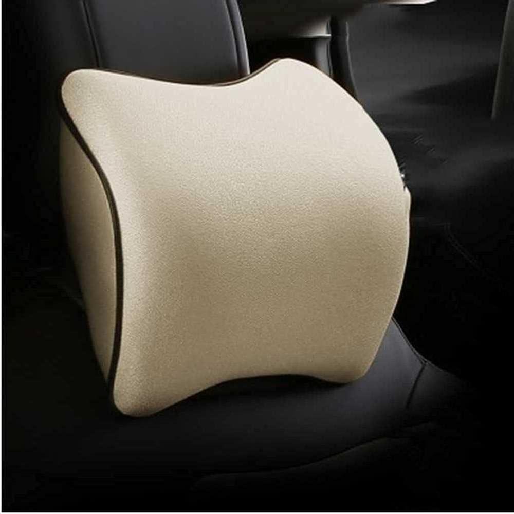 PANGPANGDEDIAN Car Headrest Cushion Pillow famous Omaha Mall Neck