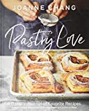 Pastry Love: A Baker s Journal of Favorite Recipes