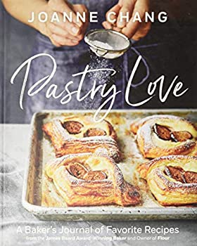 Best pastry cookbooks Reviews