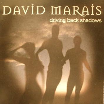 Driving Back Shadows