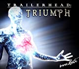 Songtexte von Immediate - Trailerhead: Triumph