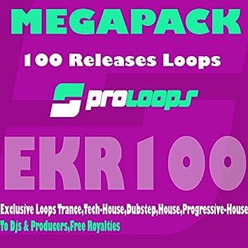 Releases Loops