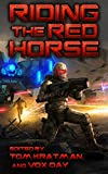 Riding the Red Horse (English Edition)