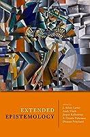 Extended Epistemology