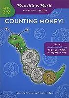 Munchkin Math: Counting Money [DVD]