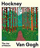 Image of Hockney - Van Gogh: The Joy of Nature