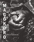 Magôkoro: Carta del padre de Haru