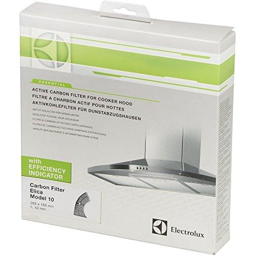 Aeg 9029793800 Filtro a Carbone per Cappa Cucina