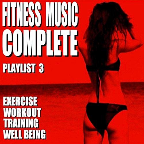 Hip Hop Grind (75 Bpm) [Cardio Aerobics Treadmill Cycling Jogging]