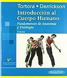 Introduccion al cuerpo humano: Fundamentos de Anatomía y Fisiología