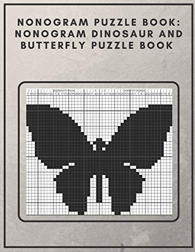 Butterfly 3D Puzzle de Madera Kit de Montaje de Madera del Arte de la construcción