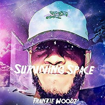 Surviving Space
