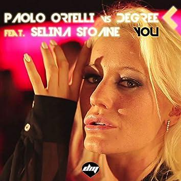 You (Paolo Ortelli Vs Degree)