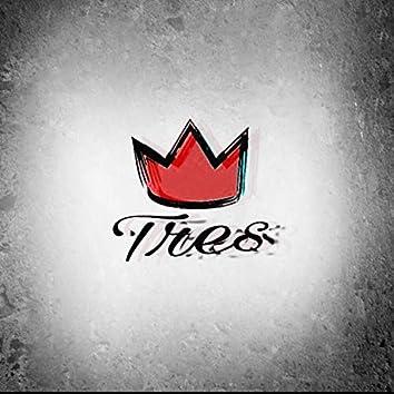 King Tres