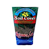 Covers soil of indoor and container plants. Improves water drainage from soil when used to line the bottom of pots and containers. Suitable for terrariums, aquariums, and dish gardens. Use in Craft and decorative projects. Convenient size is easy to ...
