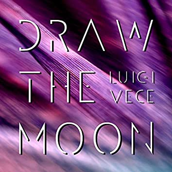 Draw the Moon