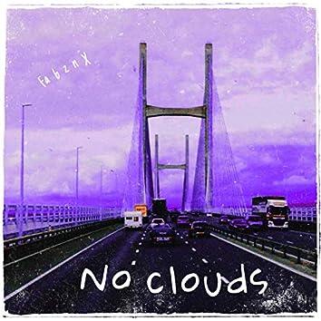No Clouds