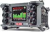 Zoom Digital Multitrack Recorder (F6)