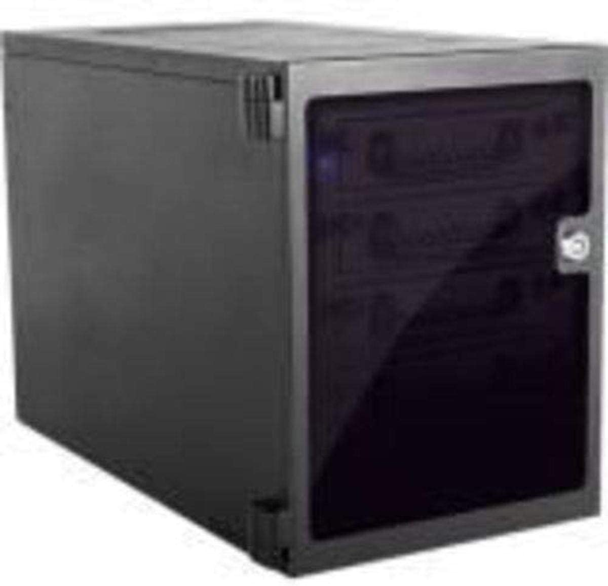 iStarUSA Storage Ranking TOP13 EAGE540TG-SAU3 5Bay eSATA Hot-Swap Mesa Mall 3.5inch USB3