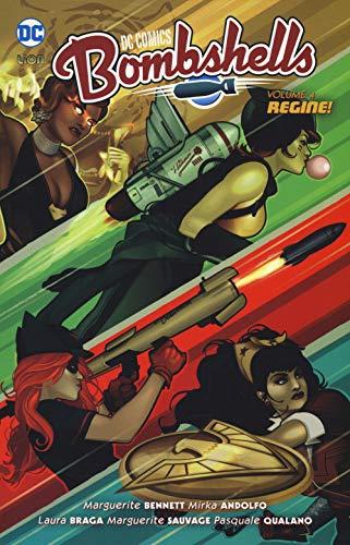 DC Collectibles Bombshells Katana Statue Diamond Comic Distributors JUL160448