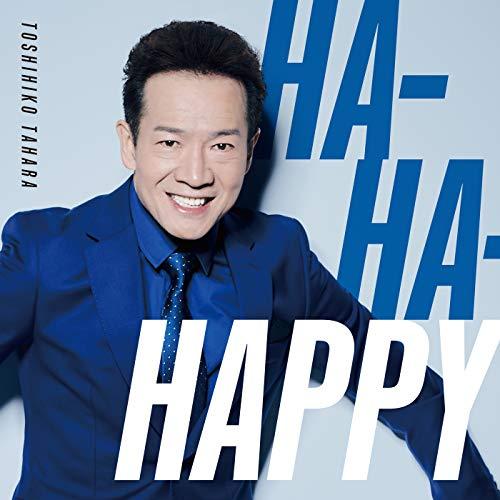 HA-HA-HAPPY