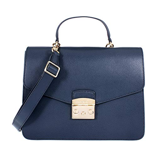 Furla Top Handle Metropolis M ARDESIA e