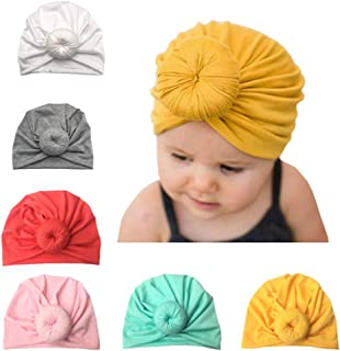 Best baby boy headbands india Reviews