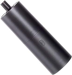 Dépoussiéreur électrique pour Ordinateur Dépoussiéreur de Clavier Nettoyeur soufflant Aspirateur Rechargeable Nettoyage de...