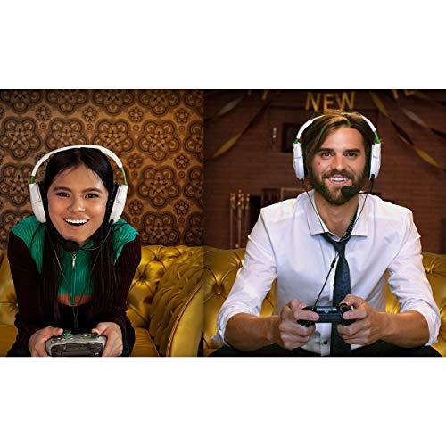 12 Month Xbox Live Gold Membership - [Digital Code]