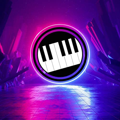 PianoBeats