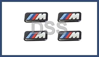 Best bmw decals for sale Reviews